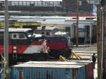 Metro North 413 and CDOT 2027